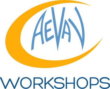 AEVAV WORKSHOPS